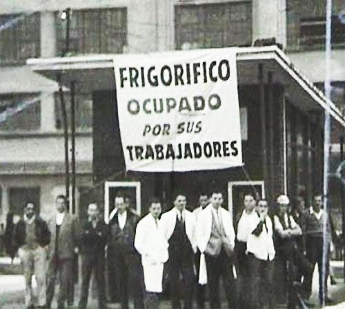 TomadoelLisandroCartel-500-A
