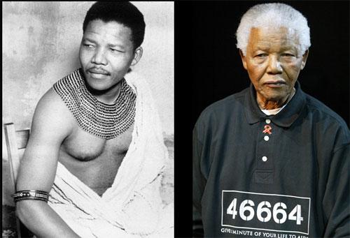 Mandelajovenydespuesdelacarcel-500-A