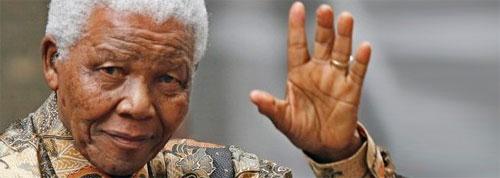 Mandelasedespide-500-A