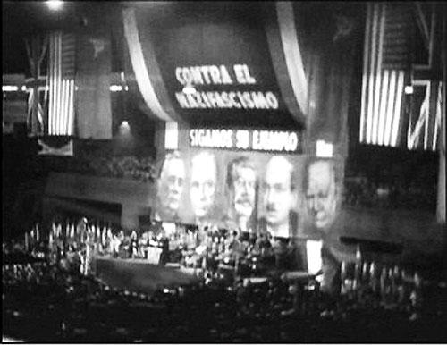 UnionDemocratica-500-A