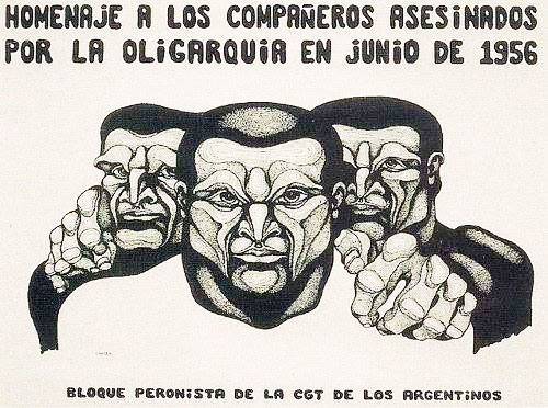 CarpaniHomenajea-los-fusilados-500-A