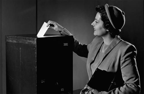 votofemenino-500-a