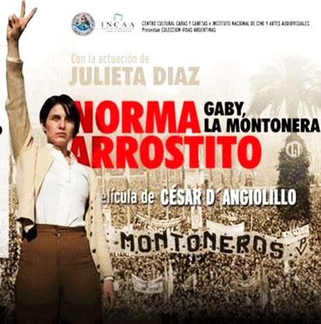 NormaArrostito-500-A