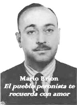 https://nacionalypopular.com/wp-content/uploads/2008/11/MarioBrion-250-Alta.jpg