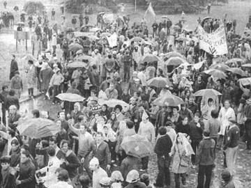 paraguasdel17denoviembre-350-ma