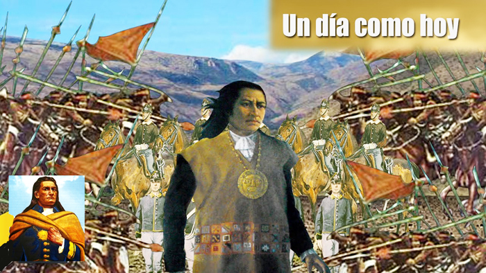 tupacamaruiibatalla-700-max