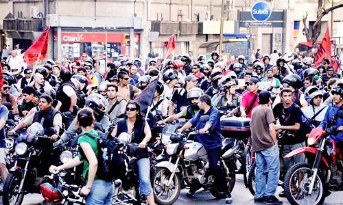 motoqueros-500-max