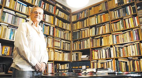 RubenDriysubiblioteca-550-A