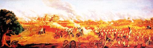 BatallaCaserosde-500-A