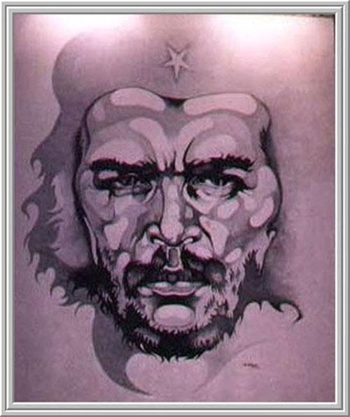 RetratodelCheGuevaradeCarpani-500-A