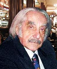 ErnestoGoldar-200-A