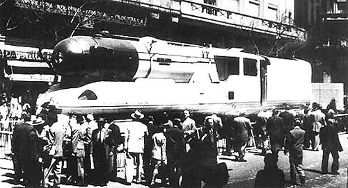 locomotorajusticialista-500-a