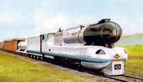 locomotorajusticialistacolor-500-a