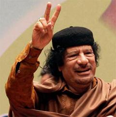 muhammadghadaffi-240-a