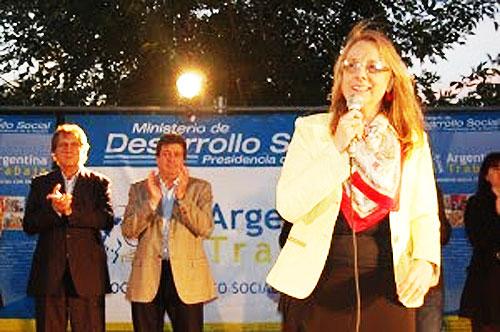 AliciaKirchneryMariotto-500-A