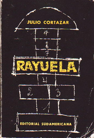 RayueladeCortazar-320-A