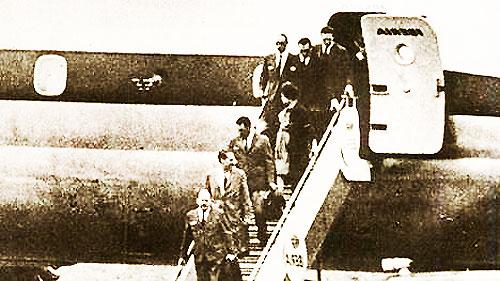 peronbajaenbrasil1965-500-a