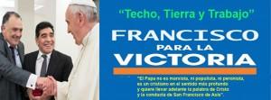TechoTierrayTrabajopàralaVictoria-852x314-Max