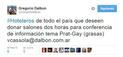 DalbonTres-410-Max
