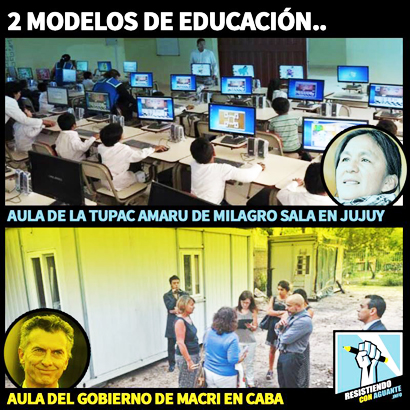 EducacionTupacyMacrismo-410-Max