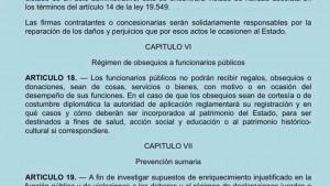 REGALOSUNCIONARIO990