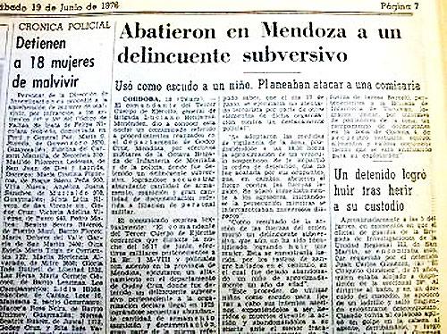 MendozaUrndoRaboy-500-A