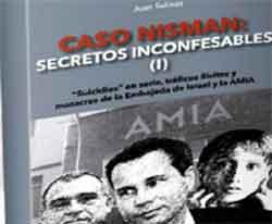 LibroCasoNismanSecretosInconfesables-250-Baja