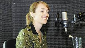 AnabelFernandezSagasti-300-Max