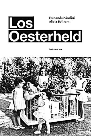 LosOesterheld_Libro-320-Max