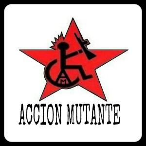 AACIONMUTANTE