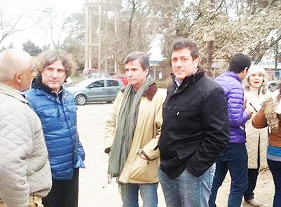 Boudou-Mariotto-Narvaja-Milagro-Jujuy-550-Max