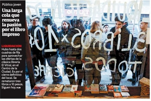 Libreriaporcierre-500-Max