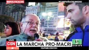 MarchaproMacri-320-Max
