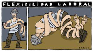 flexibilidad-laboral-320