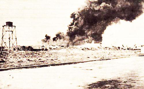 bombardeoypf-500-a