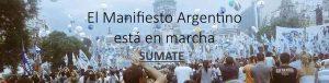 el-manifiesto-argentino-esta-en-marcha-sumate-1200