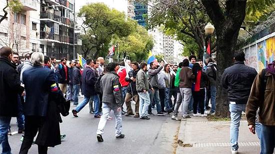 Enfrentamientosescualidospatriotas-550-Max