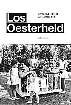 LosOesterheld