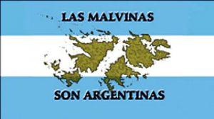 malvinasargentinas-320-max