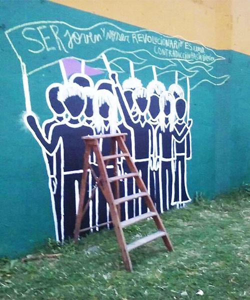 muralfraseallende-500-a