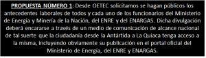 OETEC1--990