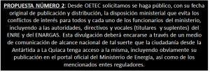 OETEC2--990