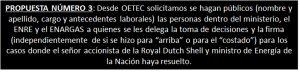 OETEC3--990