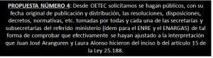 OETEC4--990