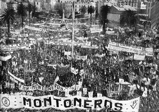 PlazadeMontoneros-550-Max