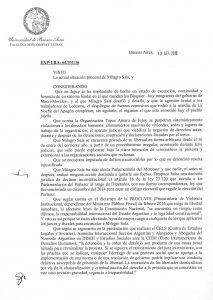 resolucion-comision-por-la-libertad-de-milagro-sala-cd-2983-2016_pag_1
