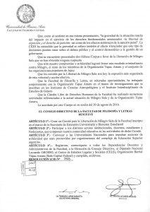 resolucion-comision-por-la-libertad-de-milagro-sala-cd-2983-2016_pag_2