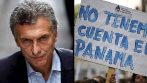 macri_panama_papers_bahamas_leaks-990