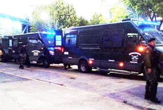 camionesdelafederal-320-a