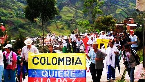 colombiaquierepaz-500-a